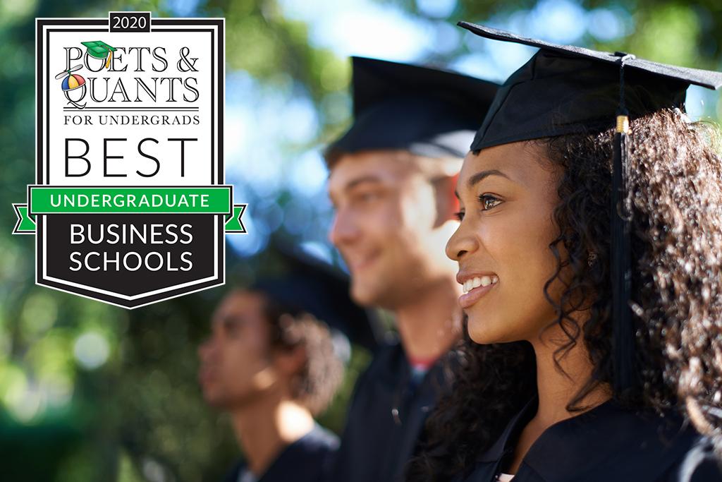 university of south carolina graduation 2020
